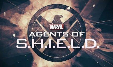 Marvel's Agents of S.H.I.E.L.D. | Season 7 D23 Expo Teaser Reveal