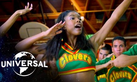 Bring It On | 5 of the Best Dance Routines