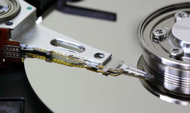 The best data recovery software for 2019