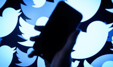 The best Twitter apps for iOS and Android
