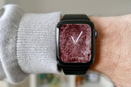 Best Buy Labor Day sale: Samsung Galaxy and Apple Watch deals