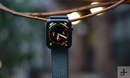 The best Apple Watch deals for Labor Day 2019