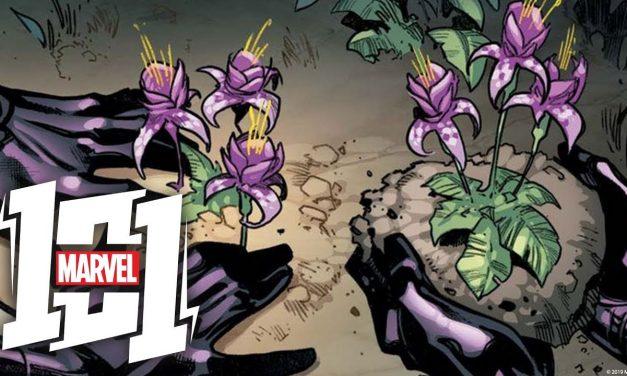 Krakoa   Marvel 101
