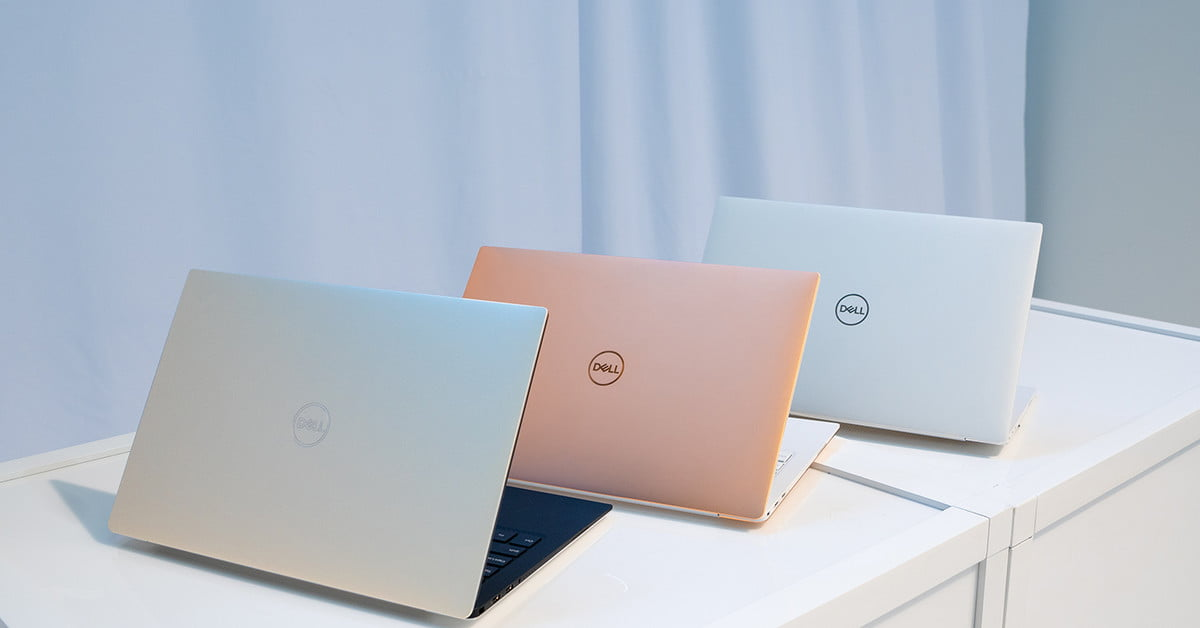 Dell's best laptop gets up to $200 off during Labor Day sale event