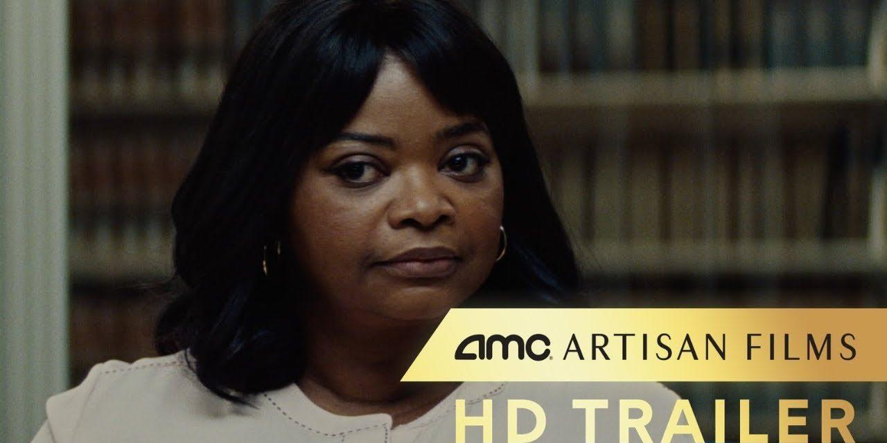 LUCE – Official Trailer (Naomi Watts, Octavia Spencer) | AMC Theatres (2019)