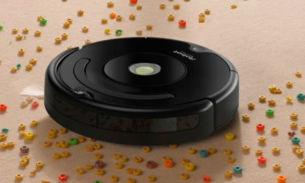 The iRobot Roomba 675 app-controlled robot vacuum gets $50 off on Best Buy today