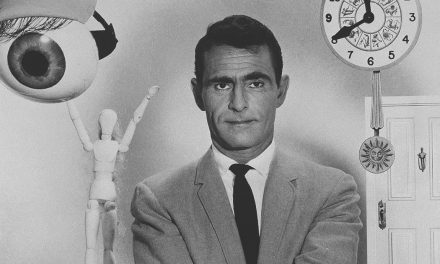 The best 'Twilight Zone' episodes