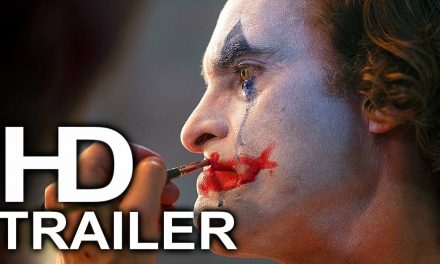 JOKER Final Transformation Trailer NEW (2019) Joaquin Phoenix DC Superhero Movie HD