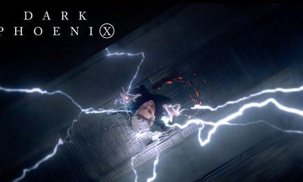 "Dark Phoenix | ""We Can Still Help Her"" TV Commercial | 20th Century FOX"