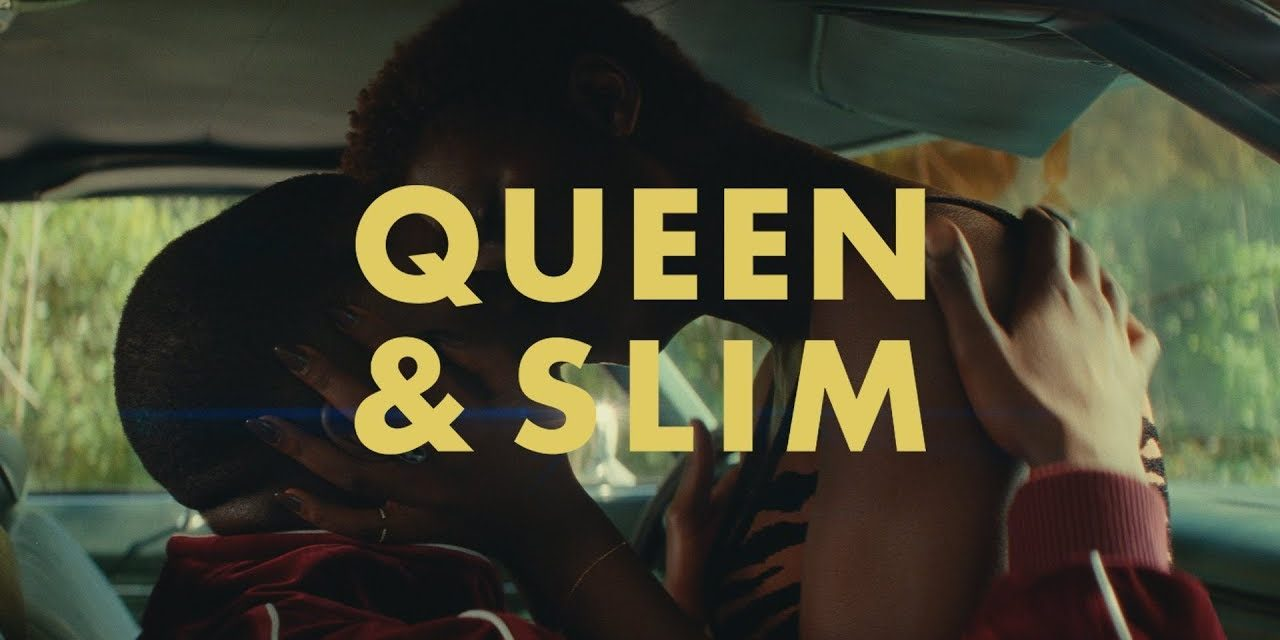 Queen & Slim – Official Trailer 2