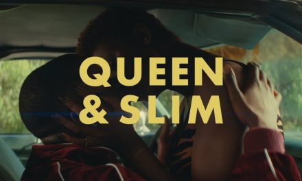 Queen & Slim – Official Trailer 2