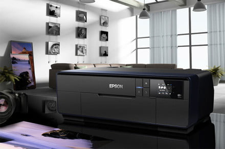 The best inkjet printers for 2019