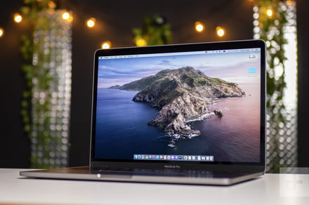 Best Buy drops select MacBook Air and MacBook Pro models to lowest prices yet