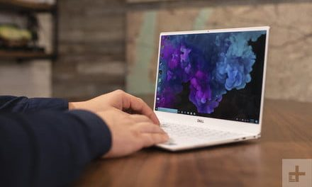 The best 13-inch laptops for 2019