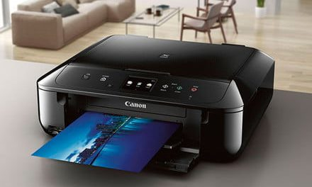 The best cheap printers for 2019