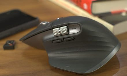 The best mouse you can buy in 2019