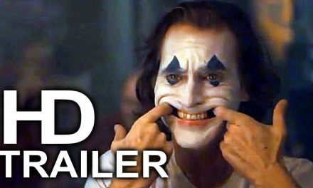 JOKER Arthur Fleck Transformation Trailer NEW (2019) Joaquin Phoenix DC Superhero Movie HD