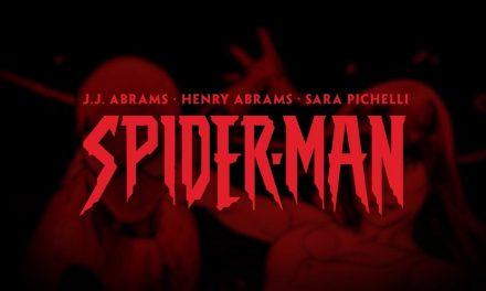 SPIDER-MAN #1 – Critics React | Marvel Comics