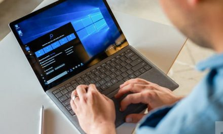 One of Windows 10's best canceled features might be making a comeback