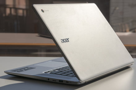 The best laptops for high school students you can buy