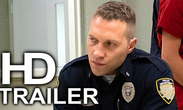 BROTHERS IN ARMS Trailer #1 (2019) Jai Courtney Action Movie HD