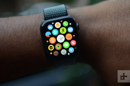 It's time to check out the best Apple Watch deals for September 2019