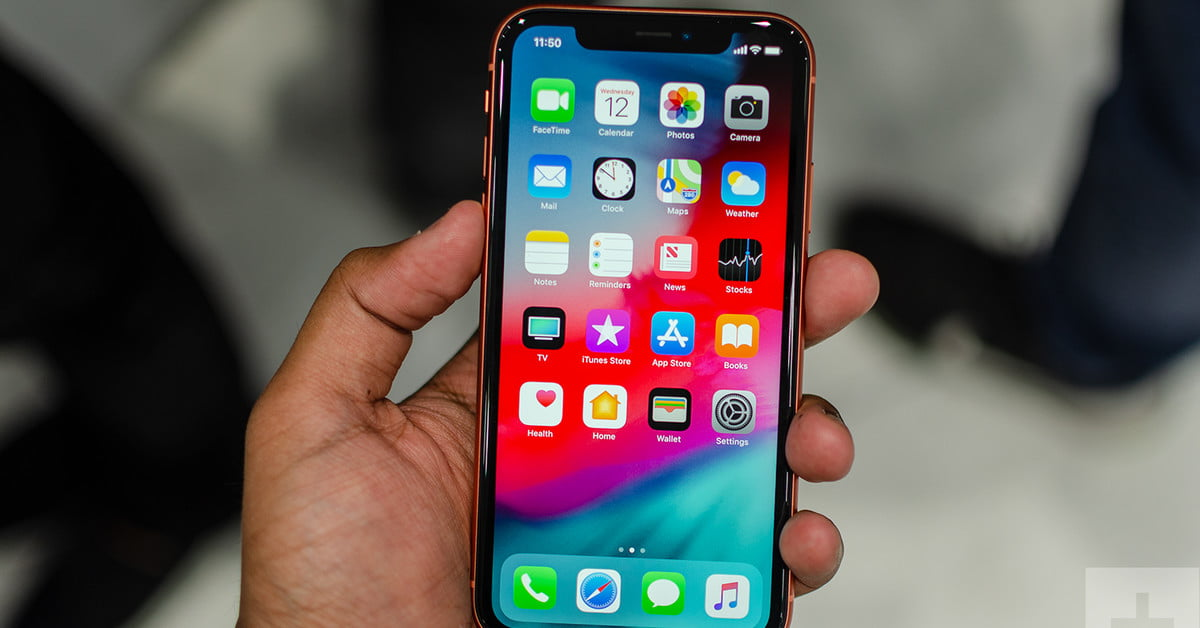 The best iPhone XR cases and covers