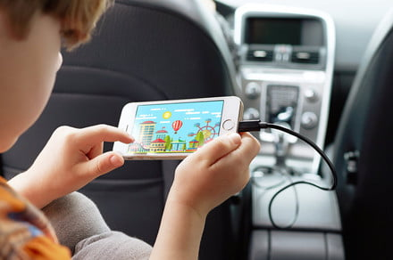 The best iPhone car chargers for 2019