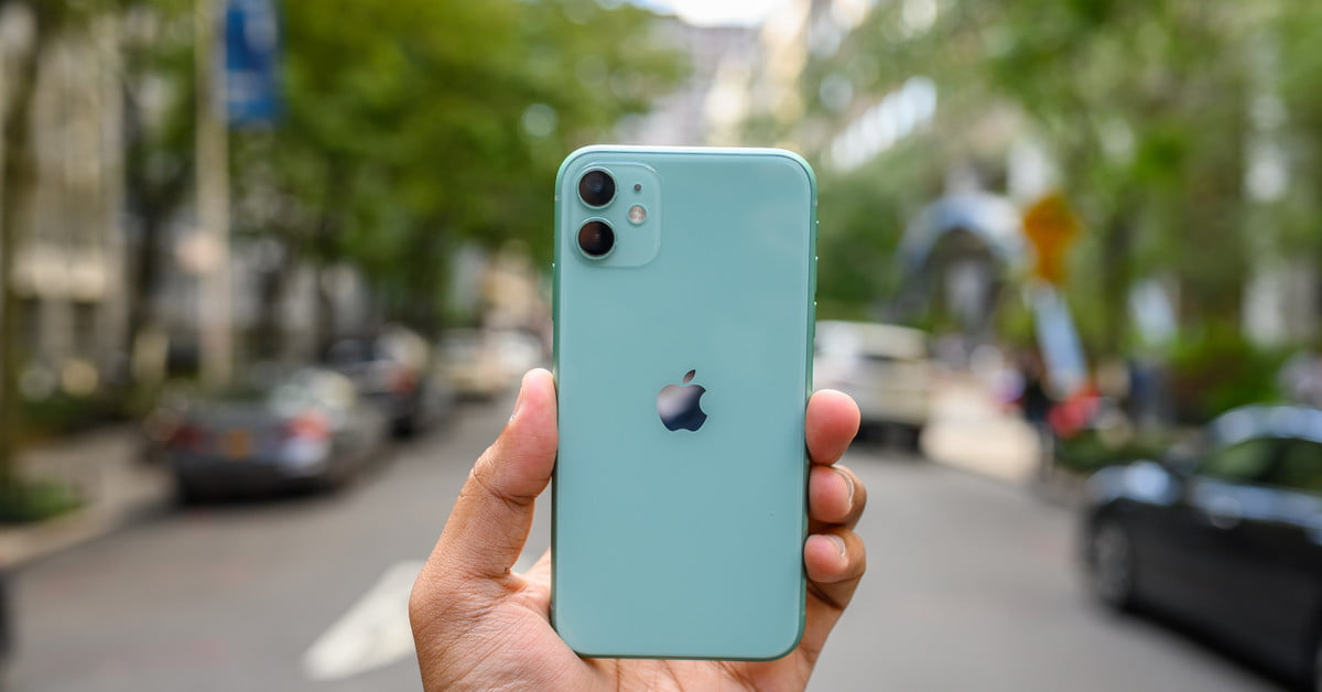 The best chargers for the Apple iPhone 11, 11 Pro, or 11 Pro Max