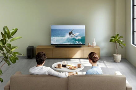 Best Buy slashes prices on LG and Sony soundbar systems and subwoofers
