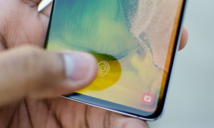 The best Samsung Galaxy S10 Plus screen protectors