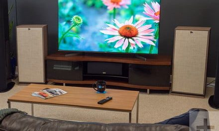 Walmart's deal on the Sony 65-inch X900F saves you $800 on a premium 4K TV