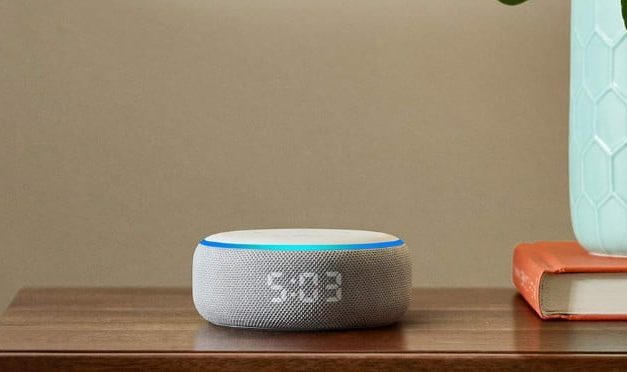 Amazon Echo vs. Echo Dot: Which smart speaker is best for you?