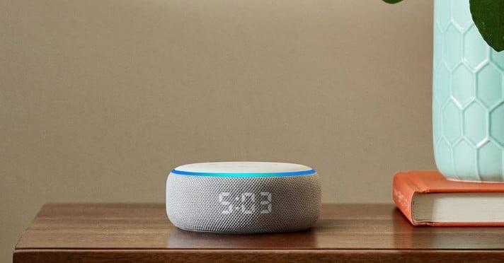 Amazon Echo vs. Echo Dot: Which smart speaker is best for you?