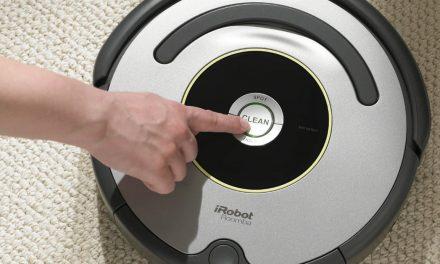 The best iRobot Roomba robot vacuum deals for September 2019