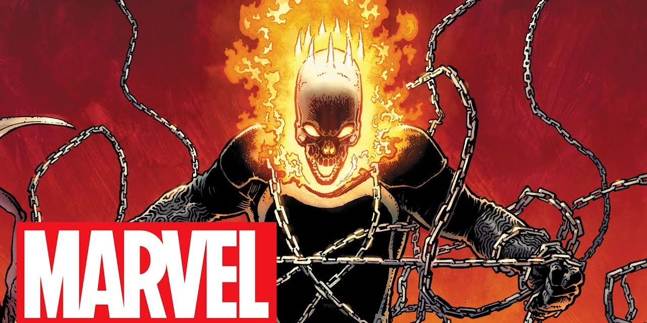 NYCC 2019 Panel Preview, Plus 2 New Comics! | Marvel's Pull List