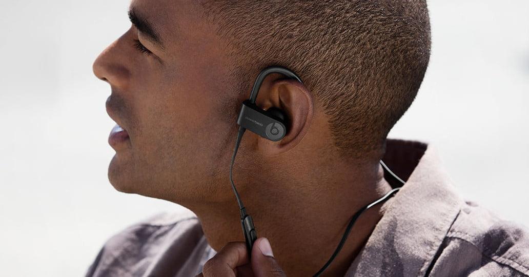 Best Buy slashes $80 off the Powerbeats3 wireless earphones