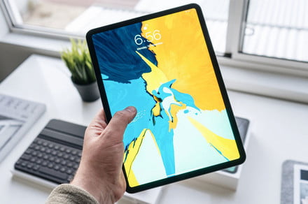 Need a new tablet? Here are the best Apple iPad deals for October 2019