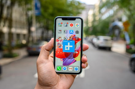 The best iPhone 11 screen protectors