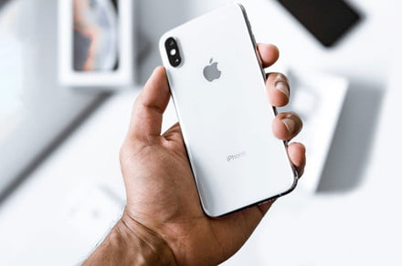 Looking to upgrade? These are the best iPhone deals for October 2019