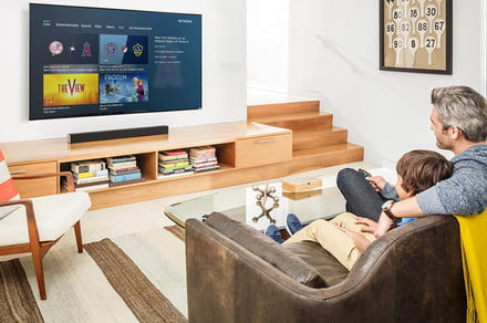 Sling TV vs. Hulu: Which live TV streaming service is best for you?
