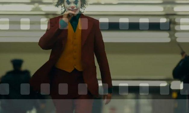 Reel News: Joker, Gemini Man, and Zombieland: Double Tap