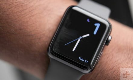 Best smartwatch deals for October 2019: Samsung, Fitbit, and Apple Watch sales