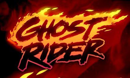 GHOST RIDER #1 — Critics React | Marvel Comics