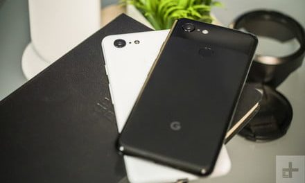 Best Buy drops up to $350 discount on these Google Pixel 3 series smartphones