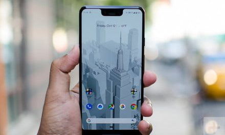 This Google Pixel 3 XL smartphone gets a whopping $350 price cut at Best Buy