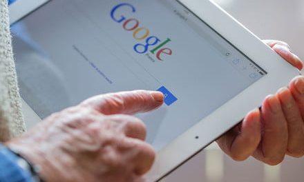 The best Google Easter eggs