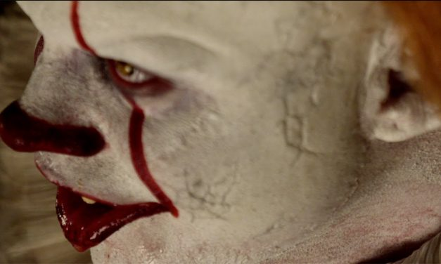 IT CHAPTER TWO – Come Home Featurette [HD]