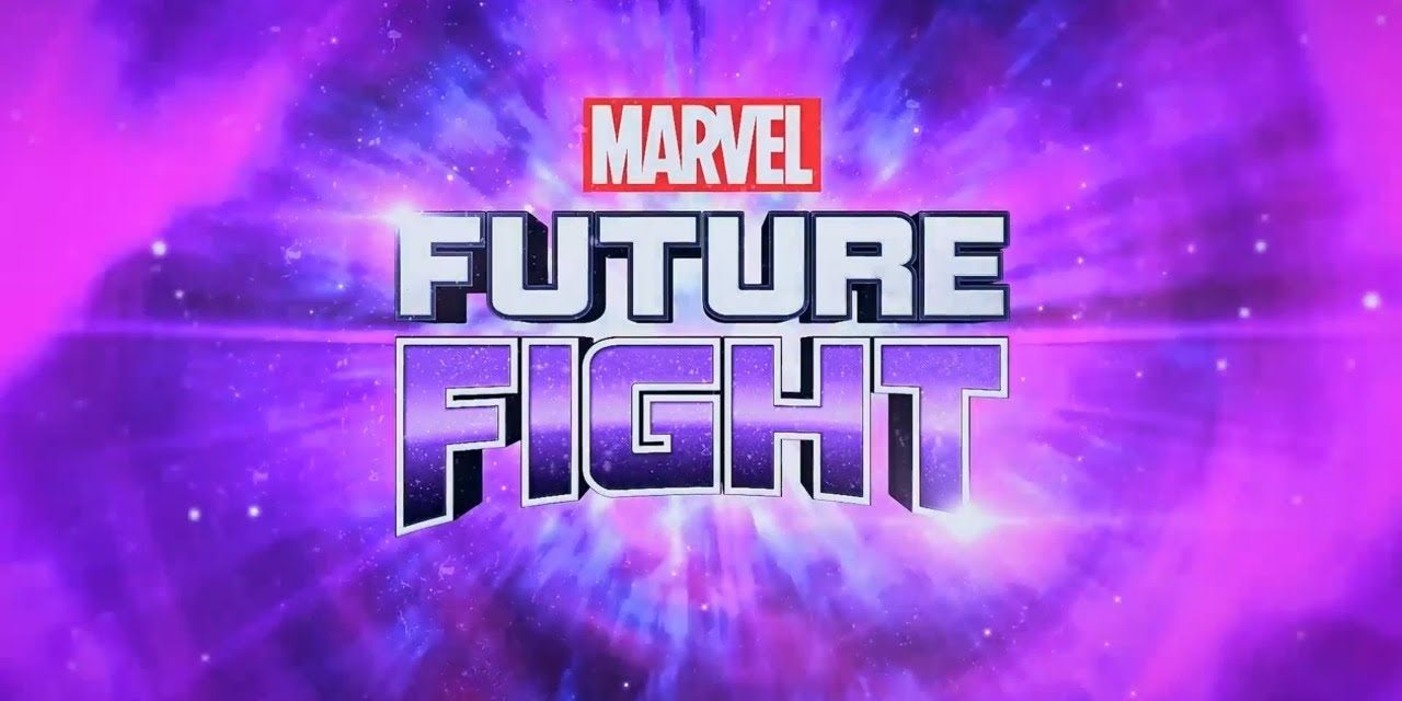 Marvel Future Fight | NYCC 2019 Teaser
