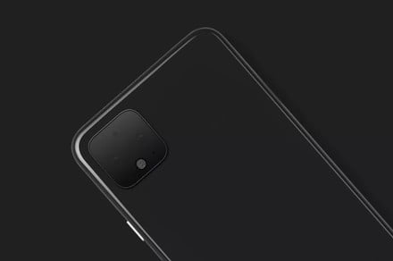 Here's why you might want to wait a few weeks to buy a Pixel 4